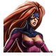 File:Medusa Icon Large 1.png