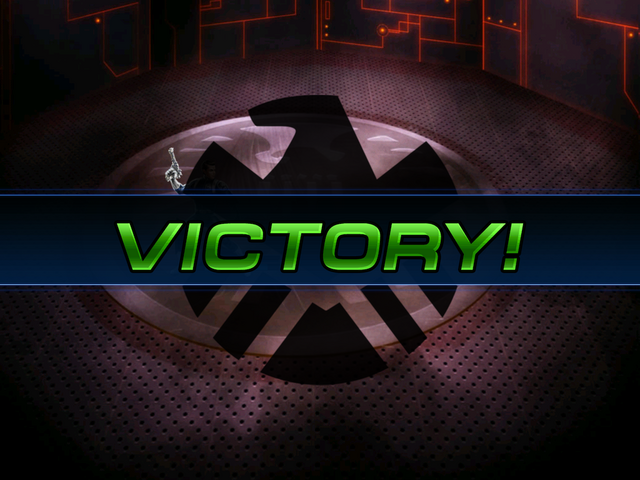 File:Victory iOS Screenshot.png