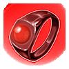 Ring of Cyttorak