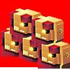 File:Atomic Lockbox x5.png