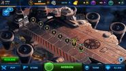 Flight Deck Android Screenshot