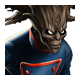 Groot Icon Large 1