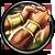 File:Pankration Pummel Task Icon.png