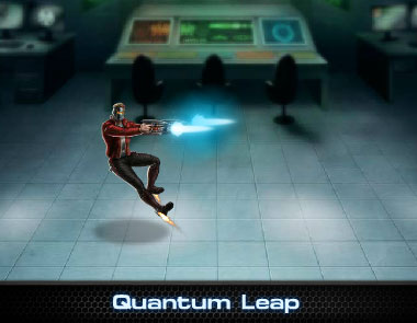 File:Star-Lord Level 6 Ability.jpg