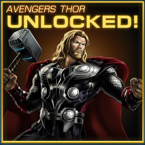File:Thor Avengers Unlocked.png