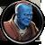 File:Yondu Task Icon.png