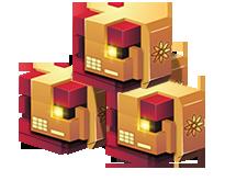File:Atomic Lockbox x4.png