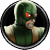 Hydra Soldier Task Icon