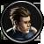 Wonder Man 1 Task Icon
