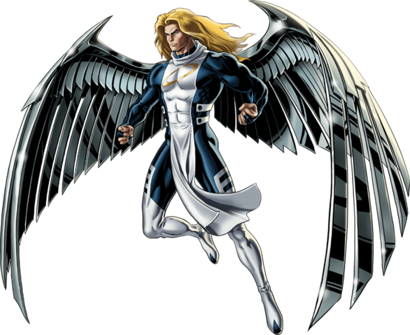 File:Angel Right Portrait Art.png
