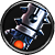 Apocalypse's Subjugator Task Icon