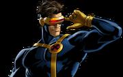 Cyclops Dialogue 3