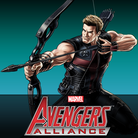 File:Hawkeye Defeated.png