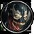 Venom Task Icon.png