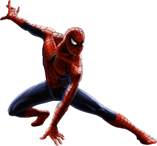 File:Spider-Man-Classic-iOS.png
