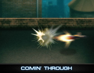 File:Cannonball Level 1 Ability.jpg