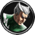 Quicksilver 1 Task Icon