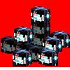 File:Icebox Lockbox x12.png