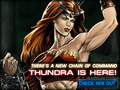 Thumbnail for version as of 23:48, May 23, 2013