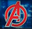 File:Avengers Alliance Task Talk.png