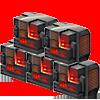 File:Unbreakable Lockbox x5.png