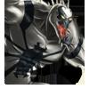 Anti-Venom Spec Op Reward Icon