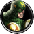 File:Militant Task Icon.png