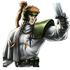 Shatterstar PVP Reward Icon