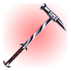File:Stake Hammer.png