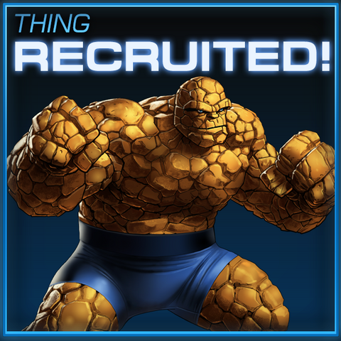 File:Thing Recruited.png