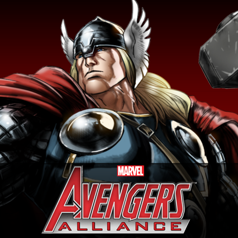 File:Thor Defeated 2.png