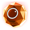 File:A-Iso Orange 071.png