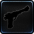 File:Agent Weapon Slot.png