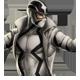 Fantomex Icon Large 1