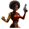 File:Misty Knight PVP Reward Icon.png