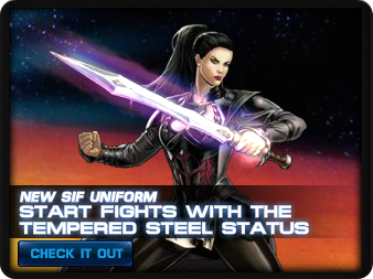 File:Sif Uniform Tempered Steel Status News.png
