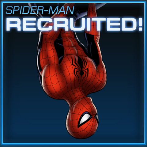 File:Spider-Man Recruited.png