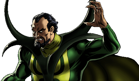 File:Baron Mordo Dialogue.png
