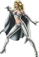 File:Emma Frost2.png