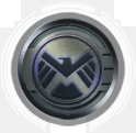 File:MGU Avatar Shield.png