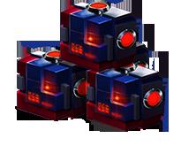 File:Toolbox Lockbox x4.png
