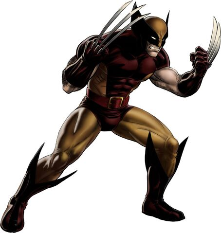 File:Wolverine FB Artwork 2.jpg