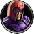 File:Magneto 1 Task Icon.png
