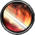 File:Soulsword Task Icon.png