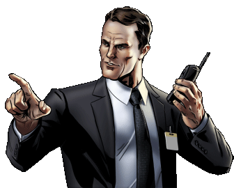 File:Agent Coulson Dialogue Right.png