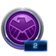 File:Playdom MAA ShieldPoints 2.png