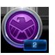Playdom MAA ShieldPoints 2