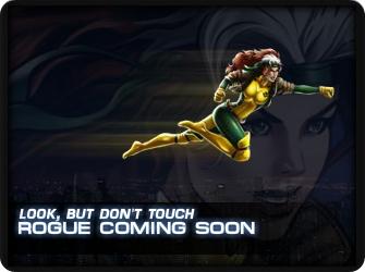 File:Rogue coming soon.jpg