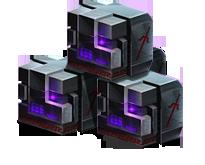 File:Shadowy Lockbox x4.png