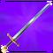 Sword of the Barony